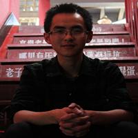 知道日报作者杨浩然的头像