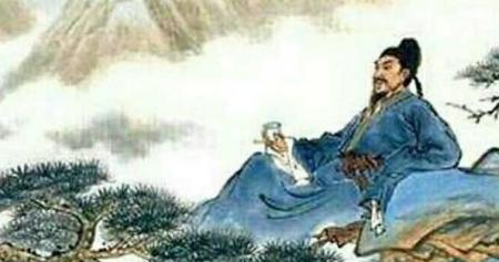 江苏苏州诗词 关于苏州诗句
