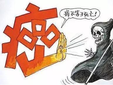 江西众乐堂