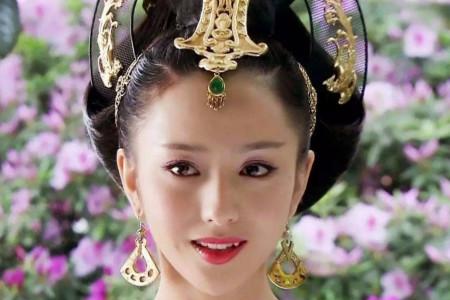 赵飞燕、赵合德姐妹曾让汉成帝神魂颠倒,深受宠幸,后来为何最后双双自杀?