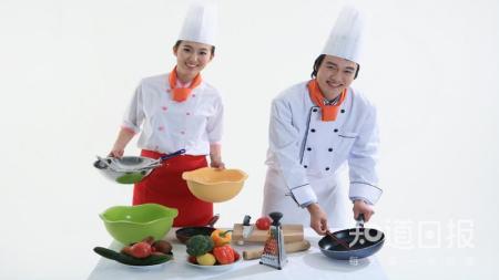 """什么是""""有碍食品安全的疾病""""? 乙肝携带者可以当厨师吗?"""