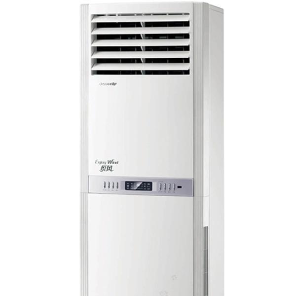 格力空调T爽和悦雅那款比较好一些能效功能等方面具体说?