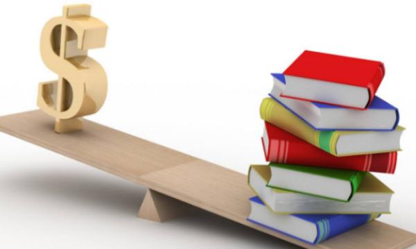 会计核算的原则_资本性支出是什么,是怎么算的呢?_百度知道
