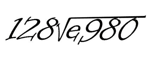 Piesek Azorek moreover Pochoir Tatouage Temporaire Lion Lion 7 Unik Tattoo fr 4 LIO7 likewise 491951149 also 1701455012125931820 also 2205392227527508268. on po 19