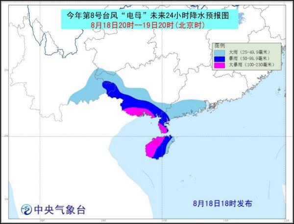 广东省天气预报一周_广东省今天天气预报_百度知道