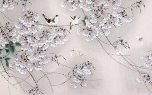 榆叶鸾枝相关的诗词 榆叶鸾枝千非弄txt全集下载