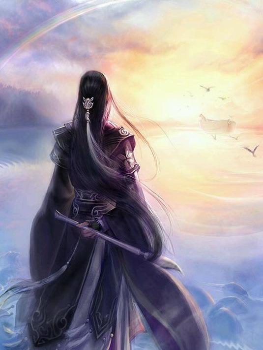 http://b.hiphotos.baidu.com/zhidao/pic/item/a8014c086e061d9513b305a87bf40ad163d9caac.jpg_求一身黑衣,智者形象的古风手绘图片_百度知道