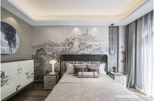 墙刷白漆_南京市廛墙面发霉_南京100平米楼房装修