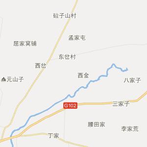 2020黑山县gdp_黑山县地图