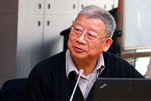 大学院 人間生活学研究科 | 東京家政学院大学