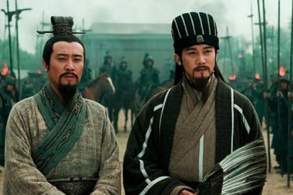 蜀国灭亡大臣多被杀,为何诸葛亮的后代却被保护起来?