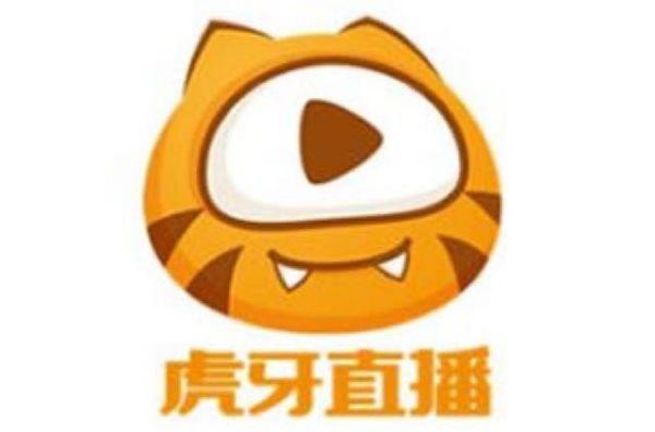 天聚娱乐:虎牙主播如何能有自己徽章?