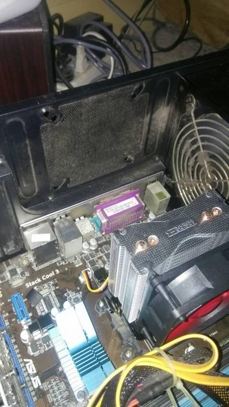超频3风扇安装图解_超频三红海cpu散热器安装时要把cpu原装的风扇拆下来吗,急 ...