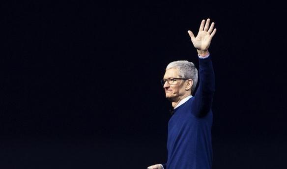 2018苹果开发者大会是什么?