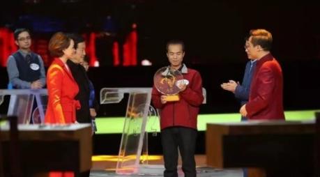 中国诗词大会9岁 中国诗词大会谁最厉害 诗词歌曲 第3张