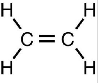 乙烯能发生取代反应_乙烯和氧气能发生氧化反应生成乙醛吗_百度知道