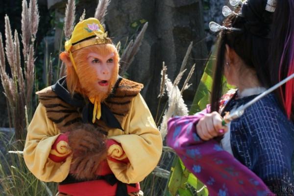 究竟如何才能杀死孙悟空,除了菩提祖师,只有谁知道?