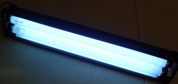 紫外线灯管_紫外线灯管,汞灯,点光源,UXM-Q256BY