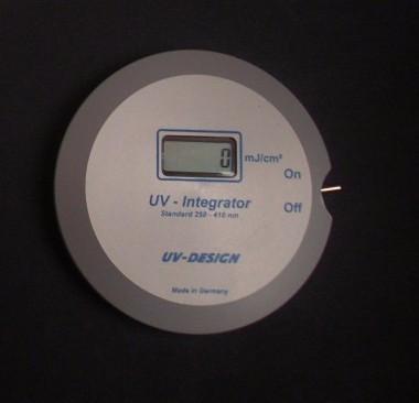 140uv能量计_厂家热销140UV能量计UV光固化机测试能量计
