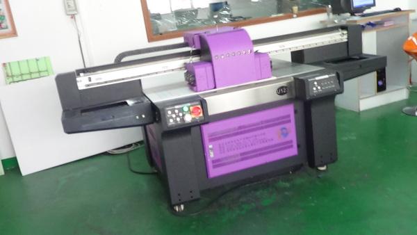 光固化设备_uv固化机、紫外线uv机、uv光固化设备