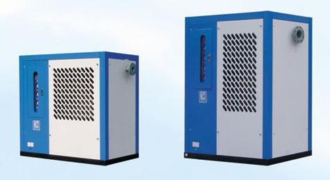 工业电烤箱_优质供应恒温工业电烤箱/全不锈刚烤箱//烘房小型