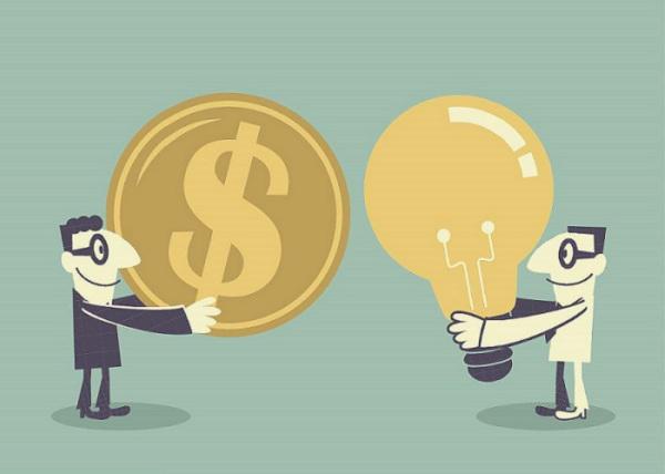 【七日年化收益】余额宝七日年化收益率:3.435%,那一万块钱存款一个月的收益是多少?
