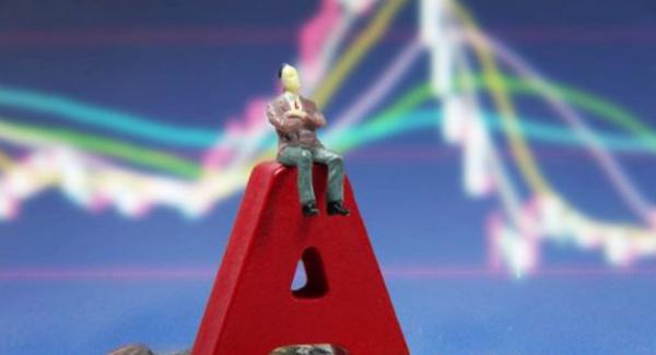 【贵州茅台股票行情】贵州茅台2018年12月31日股价是多少