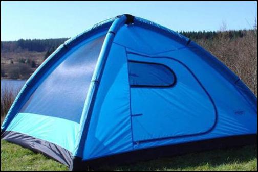 骆驼牌户外帐篷_帐篷品牌有哪些?哪个牌子的最好?_百度知道