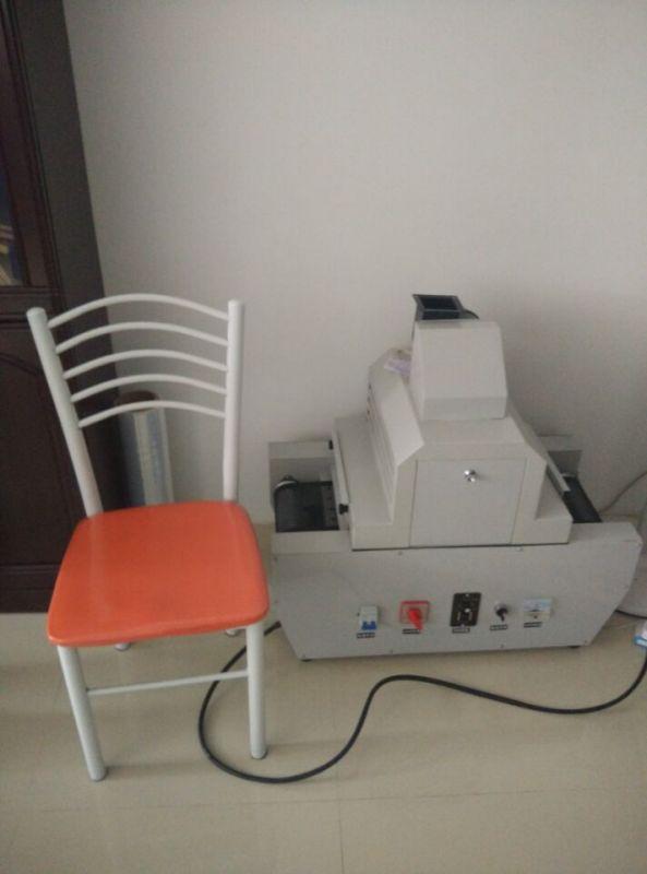 印刷uv固化机_厂家热销uv固化灯紫外线固化机led印刷uv可定制