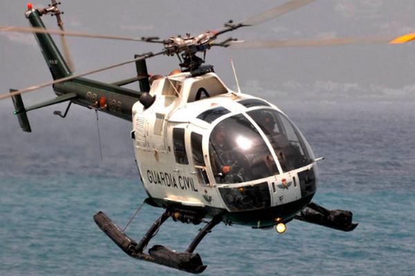 直升机陀螺仪_不同直升机的螺旋桨的叶片数目不同有何区别?_百度知道