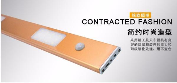 节能高效点光源_厂家直销uv点光源环保节能高效uv光固机