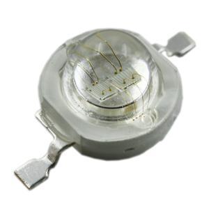 金属卤素灯_4kwuv灯uv胶快速粘结大功率金属卤素灯