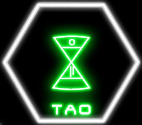 exo 个人logo图片图片