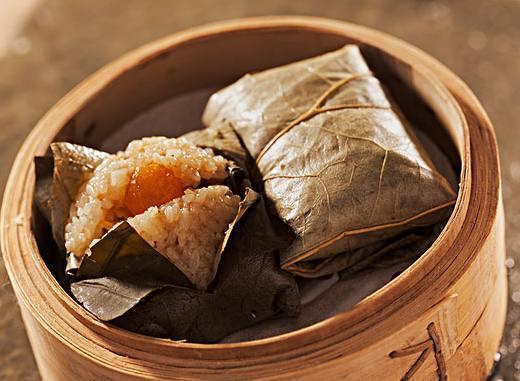 已收入了珠海的文化遗产名列布妮斯卡雅录?广州小吃攻略
