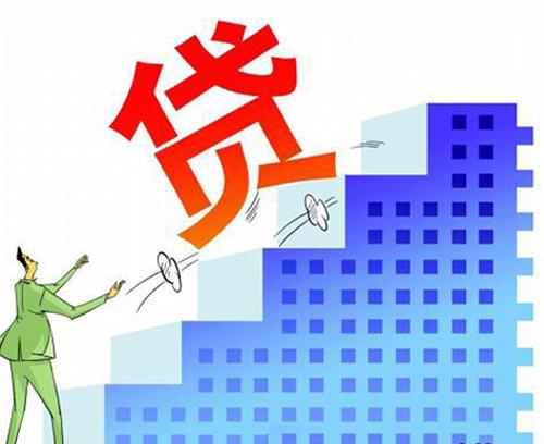 【贷款收入证明范本】银行贷款收入证明范本