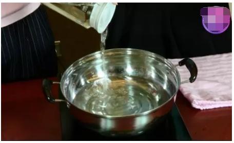 网带输送带烘烤箱_耐高温铁特氟龙网带输送带烘烤箱uv光烘干线热风机
