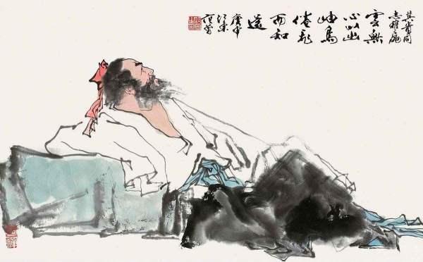 陶渊诗词赏析 陶渊明最著名的诗句