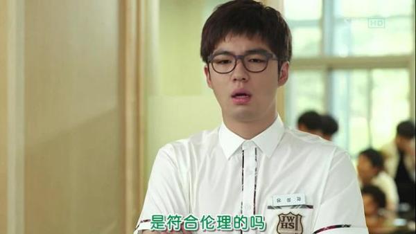 绅士的品格歌曲_绅士的品格中学生刘胜在扮演者是谁_百度知道