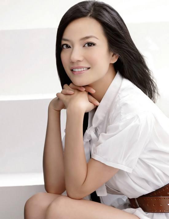 星际娱乐:千万以上的女明星排行榜赵薇才排