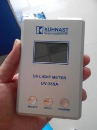 进口固化灯_厂家光uvuv胶水固化设备油墨固化灯进口固化灯