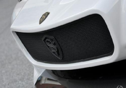 三个棱型的车标是什么车_倒三角形里面是S的标志这是什么车?_百度知道
