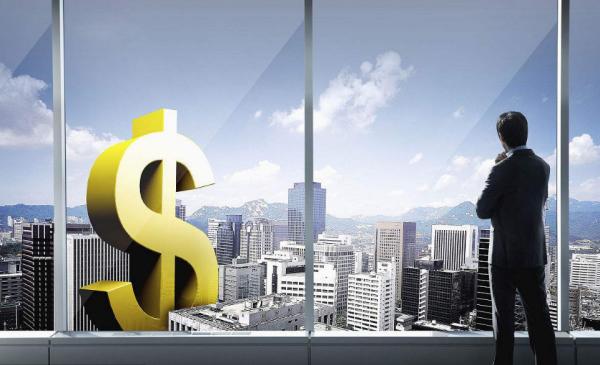 【什么是证券投资基金】什么是证券投资基金?