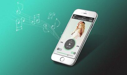 如何用手机登陆qq_苹果手机网易云音乐app的音乐怎么导出到电脑?_百度知道