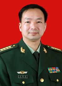 中政委201327号文件_中组部领导班子成员名单