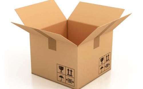 郑州纸箱厂纸箱厂的原料是什么?|新闻动态-郑州亚通纸箱厂