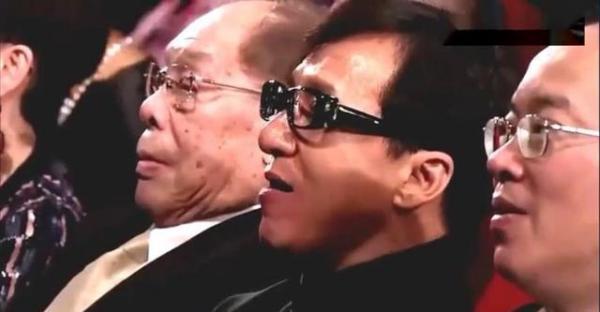 大哥歌曲原唱_林子祥在香港的地位有多高?_百度知道