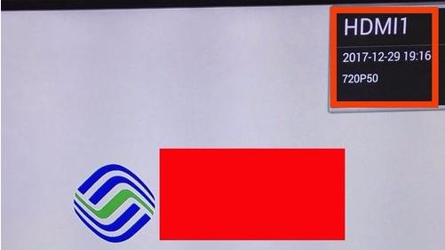 宽带的线头是大头_家里办的移动宽带,要怎么和电视连接才能看上电视?_百度知道