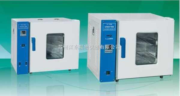 高温试验箱_大容量高温干燥箱大容量恒温烘箱智能型高温