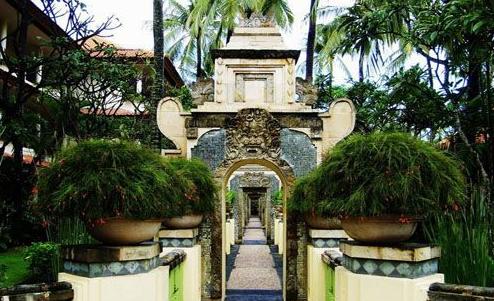 天氣預報 平塘_去印尼的最佳旅游時間是什么時候???