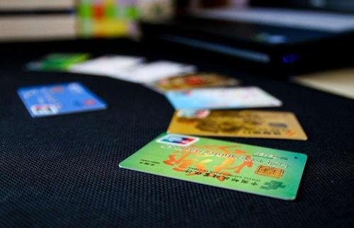 里的转账或收款,银行卡的绑定手机号会收到信息吗?